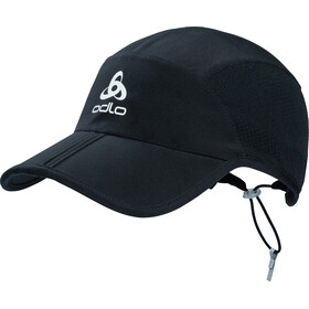 Odlo Ceramicool X-Light Cap black
